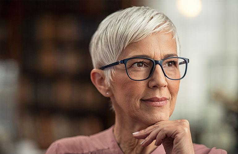 menopausia-etapas